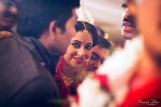 Wedding_Kolkata