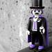 Count Purple