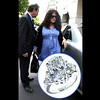 salma hayek wedding ring (Tech Uday) Tags: wedding weddingpictures salma weddingphotos hayek weddingdresses marriagemarriagephotos