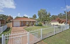 17 Grafton Street, Nelson Bay NSW
