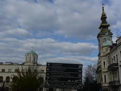 P1280199 (landike) Tags: serbia balkans belgrade 2014