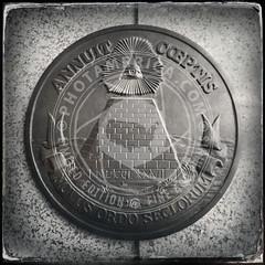 PENNSYLVANIA-601