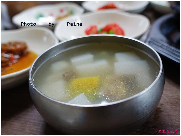 慶州南原食堂 (23).JPG
