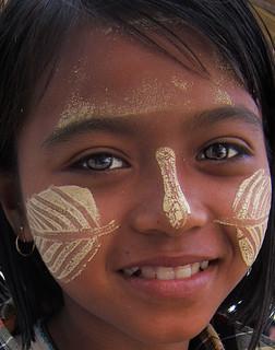 jf de Mandalay   Myanmar