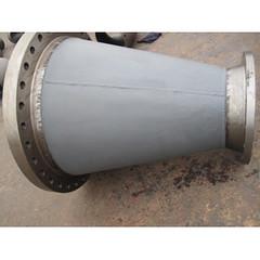 zinc-coating-reducer-36-x-18-inch-ansi-b165 (Innovando Soluciones) Tags: spools de niples tuberia tanques empalme fabricacion bridas reducciones limg