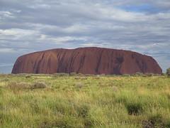 "Uluru <a style=""margin-left:10px; font-size:0.8em;"" href=""http://www.flickr.com/photos/83080376@N03/16262262310/"" target=""_blank"">@flickr</a>"