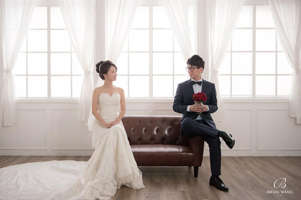 '自助婚紗,自主婚紗,陽明山擎天崗,海外婚紗婚禮,婚攝BrianWanglogo-2'