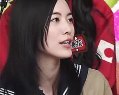 松井珠理奈 画像88
