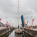 """Oostende_voor_Anker_2014-128 • <a style=""""font-size:0.8em;"""" href=""""http://www.flickr.com/photos/100070713@N08/16287106157/"""" target=""""_blank"""">View on Flickr</a>"""