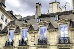 Paris(5)