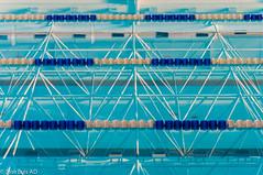 Piscina Inacua (Mlaga) (joluardi) Tags: piscina swimmingpool mlaga inacua