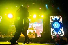 Tango de mis Amores - Verano de Emociones en Mar del Plata (Ministerio de Cultura de la Nacin) Tags: danza tango verano msica baile mardelplata milonga mdq presidenciadelanacin ministeriodeculturadelanacin tangodemisamores veranodeemociones
