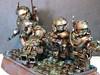 Stature of Victory (SecutorC) Tags: greek starwars fighter lego roman dwarf fantasy future demon warhammer warrior samurai minifig custom viking orc dwarves spartan gladiator samuraix apoc customx gox customlego fighterx fantasyx soldierx romanx starwarsx greekx steampunkx warriorx skyrimx dwarfx warhammerx appocx dwarvesx
