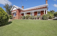 20 Eldon Street, Goulburn NSW