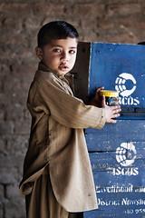 Hamad, 4 years old