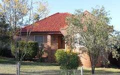 39 View Street, Cessnock NSW