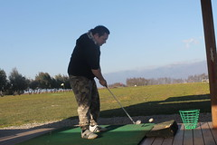 Golf  (12)