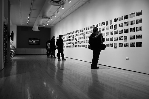 Thumbnail from Museum of Contemporary Photography