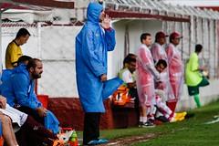 25-FEV-2015- CAMPEONATO PAULISTA A3 - JUVENTUS 1 x 0 ITAPIRENSE (C.A.Juventus Oficial) Tags: ale juventus vianna javari