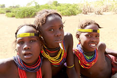Dassanechs , Omo Valley Ethiopie (jmboyer) Tags: voyage africa travel portrait people tourism face canon photo yahoo flickr retrato african religion picture culture tribal viajes blackpeople omovalley lonely lonelyplanet ethiopia tribe ethnic canoneos civilisation gettyimages visage nationalgeographic afrique tribu ethiopian nomade omo eastafrica etiopia ethiopie etiopa googleimage go tribus googlephotos omorate turmi etiopija africanethnicity ethnie indigenousculture yahoophoto africanculture dassanech impressedbeauty ethiopianwoman southethiopia photoflickr afriquedelest photosflickr photosyahoo imagesgoogle photoyahoo photogo nationalgeographie jmboyer photosgoogleearth eth6937 dassanechethiopie