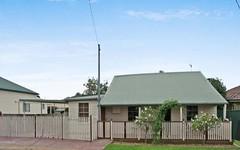 46 Princess Street, Morpeth NSW
