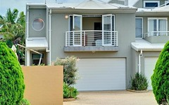 6/8 Ala Moana Way, Fingal Bay NSW