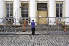 (heikki.lindgren) Tags: helsinki streetphotography senaatintori