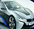 BMW (hebazant) Tags: game play free games online    hguhf