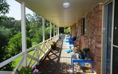 23 Acacia Road, Gumma NSW