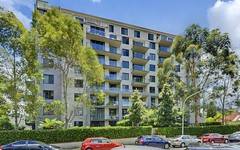 E507/11-19 Waitara Avenue, Waitara NSW