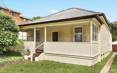 45 Parramatta Street, Cronulla NSW