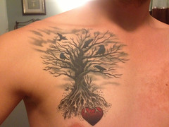 Tree Tattoos (ArganLife Professional Hair Care Products) Tags: line shampoo restoration hairline hairloss nourish hairregrowth hairregrowthtreatment hairregrowthformen arganlife hairregrowthnaturally arganlifeproducts hairregrowthformennaturally hairregrowthonbald hairregrowthgel hairregrowthwithonion hairregrowthforwomennaturally