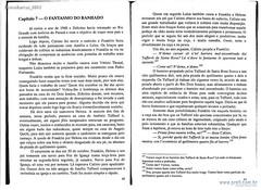 LivroMarcas_6061