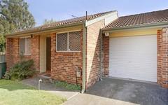 9/35 Blackwood Avenue, Minto NSW