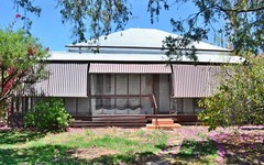 20 Dewhurst Street, Narrabri NSW