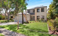 51 Bullecourt Avenue, Engadine NSW