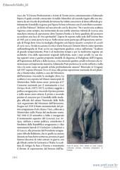 EdmondoGiulio_66