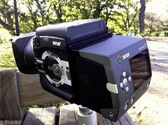 sinar hy6 (branko_) Tags: camera rollei digital rolleiflex back emotion medium format 75 sinar hy6