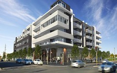 Apartment A10, 1-9 Monash Road, Gladesville NSW