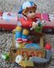 My Little Kitchen Fairies Little Tool Time Fairie 4017379