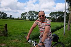 DSCF7951.jpg (amsfrank) Tags: biking fietsen amstel oudekerk