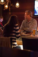 DSC_0246.jpg (Jorge A. Martinez Photography) Tags: gulp restaurant bar friends family westlosangeles event photography drinks happyhour wine beer food