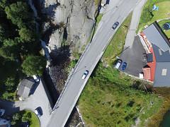 DJI_0472 (Rune Venes) Tags: norway no sognogfjordane