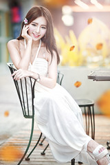 IMG_2773 (Keven Chiou) Tags: dora   ps girl