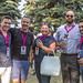 startup festival 11