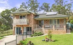 14 Lomandra Place, Katoomba NSW