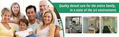 myashburndentist (My Ashburn Dentist) Tags: dentist dental clinic care teeth whitening root canal ashburn