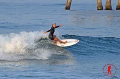 DSC_0128 (Ron Z Photography) Tags: vansusopenofsurfing vans us open surfing surf surfer surfergirl ronzphotography usopen usopenofsurfing surfsup