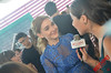 Jessi Case at the 2016 Teen Choice Awards Teal Carpet #TeenChoice - DSC_0155 (RedCarpetReport) Tags: redcarpetreport minglemediatv interviews redcarpet celebrities celebrityinterviews teenchoicefox teenchoiceawards fox teenchoice film television music sports comedy fashion