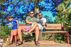 Xuntanza 2016 en Cambados 0159 (Pepe Fernndez) Tags: amigos grupo fotodegrupo